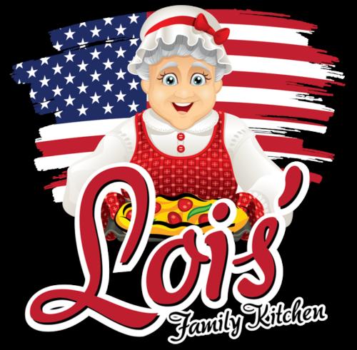lois-kitchen-front-logo